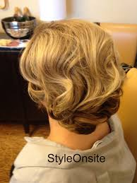 style onsite style onsite mother of the bride hairstyle