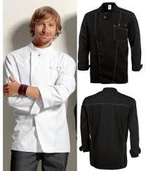 vetement cuisine pas cher veste cuisine promotion veste de cuisine grande taille pas cher