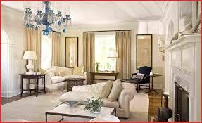 h h canapé canapé h h 17680 luxe aménagement des meubles pour salon étroit avec