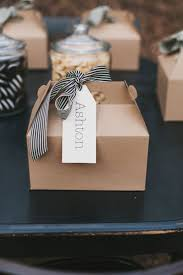 bride groom wedding favor boxes 699 best wedding favors images on pinterest cards gift wrapping