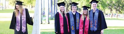 stoles graduation sorority graduation stoles 25 u