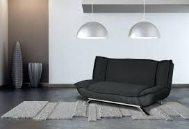 small clic clac sofa bed with storage centerfordemocracy org