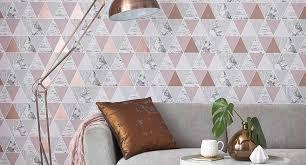 wallpaper livingroom living room ideas decorations living room wallpaper