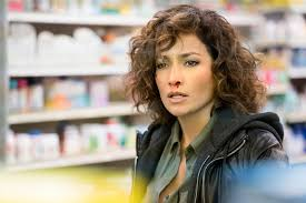 shades of blue season 2 a storm is coming and jennifer lopez is