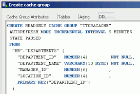 Create Table Oracle Sql Elegant Stock Of Oracle Create Table Table Salle Manger Table
