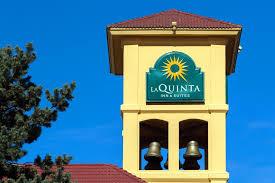 Comfort Suites Seattle Airport La Quinta Inn U0026 Suites Seattle Sea Tac Airport Seatac Wa