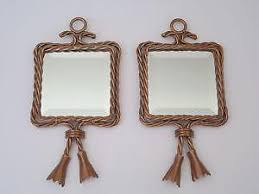 home interior mirror home interior mirror ebay