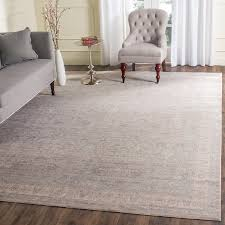 Luxury Area Rugs Rug Arc673c Archive Area Rugs By Safavieh