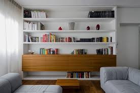 Pinterest Bookshelf by Wonderful Looking Book Shelving Excellent Ideas Best 20