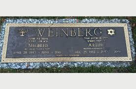 bronze cemetery markers companion bronze grave marker