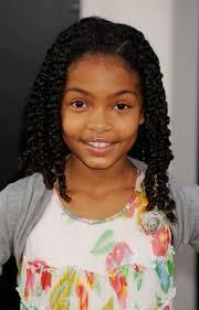 teenage hairstyles black little black hairstyles 30
