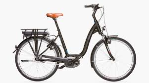 peugeot hybrid bike 10 of the best step through electric bikes 2015 10