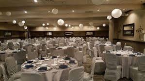 wedding venues rockford il wedding venues in rockford il tbrb info
