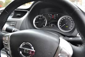 opel astra interior 2014 opel astra sedan interior top auto magazine