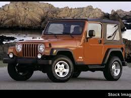 jeep wrangler panama city fl jeep wrangler panama city 2 green jeep wrangler used cars in