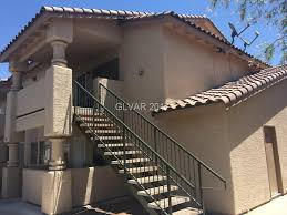 new homes northwest las vegas northwest las vegas homes for sale ballenvegas com 2017