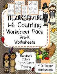 35 best thanksgiving holiday images on pinterest thanksgiving