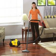 Best Vacuum For Hardwood Floors And Area Rugs Hardwood Floor Cleaning Vacuum For Hardwood And Carpet Best