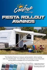 Rv Awnings Australia Instructions U0026 Manuals