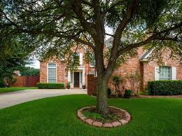 coppell tx single family homes for sale 158 homes zillow