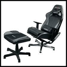 X Rocker Recliner Sophisticated Reclining Gaming Chair X Rocker Recliner Gaming