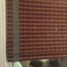 Greek Key Trim Drapes How To Embellish Curtains Diy Network Blog Made Remade Diy