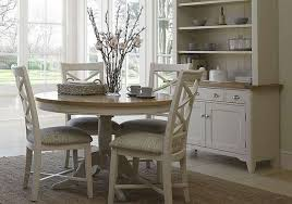 Extending Dining Table And Chairs Chair Fabulous Extendable Dining Table And Chairs Fern Elise