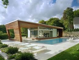house plans with pool house outstanding swimming pool house design by pool house designs