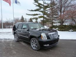 2011 cadillac escalade reviews review 2011 cadillac escalade the about cars