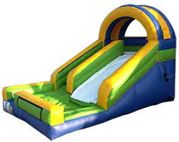 Backyard Bounce Outdoor Backyard Water Slides For Adults With Pools Beston