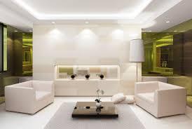 living room recessed lighting ideas contemporary living room lighting ideas recessed lighting almosthomebb