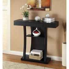 Overstock Sofa Table by 12 Best Console Table Images On Pinterest Sofa Tables Console