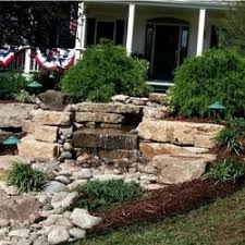 Landscaping Kansas City by Green Expectations Landscaping 10 Photos Landscaping 1910 S