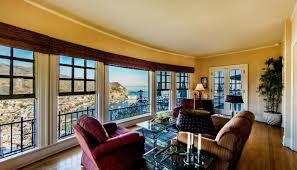mt ada bed and breakfast catalina island hotel visit catalina