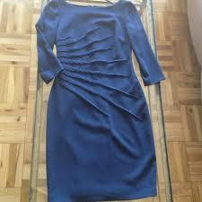 82 off david meister dresses u0026 skirts sale david meister dress