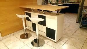 meubles bar cuisine bar cuisine avec rangement meuble bar avec rangement bar cuisine