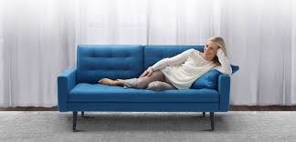 uno a compact sofa for any living space buy online couch