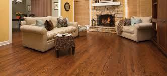 Living Room Flooring  Carpet Installation Empire Today - Family room carpet