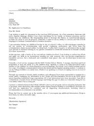 private equity cover letter template buydjj info
