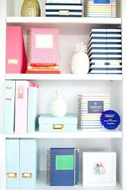 bookcase bookcase ikea billy bookcase ikea hack bookcase with