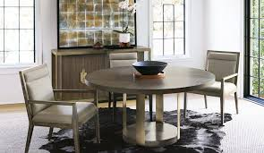 Dining Room Furniture Images - bernhardt furniture company