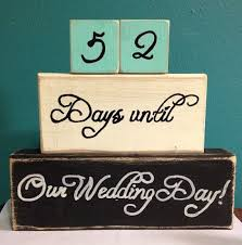 wedding countdown for 30 best wedding countdown images on wedding countdown