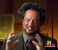 Dos Equis Meme Generator - this guy meme generator image memes at relatably com