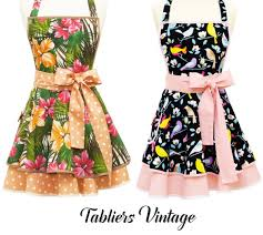 tabliers de cuisine originaux étourdissant tablier original femme avec tablier femme original de