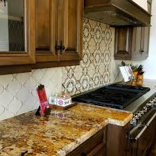 Best Terracotta Kitchen Tiles Images On Pinterest Kitchen - Tiles for backsplash kitchen