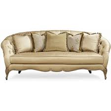 Best Sofa Images On Pinterest Traditional Sofa Formal Living - Traditional sofa designs