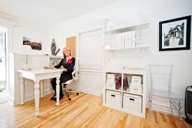 make online home design myfavoriteheadache com
