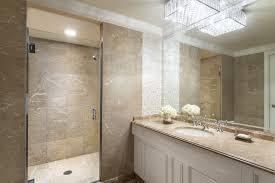 the ritz carlton suite the ritz carlton san francisco rcsf rc ste bath v1 png