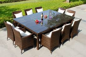 Used Patio Dining Set For Sale Outdoor 2 Chair Patio Set With Umbrella Folding Lawn Chairs