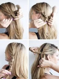 Frisuren Lange Haare Zum Selber Machen by Best 25 Wiesn Frisuren Selber Machen Ideas On